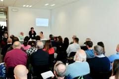 seminario 2 marzo 2019 apimell - 1