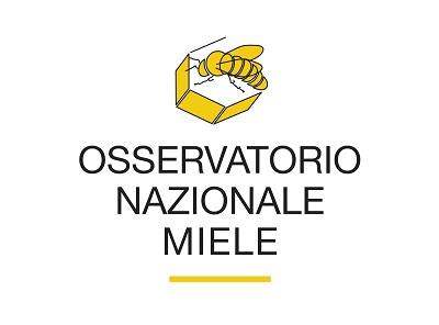 ONM Logo 2015