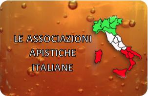 ASSOCIAZIONI APISTICHE